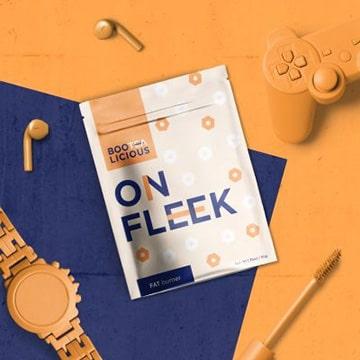 On Fleek product image